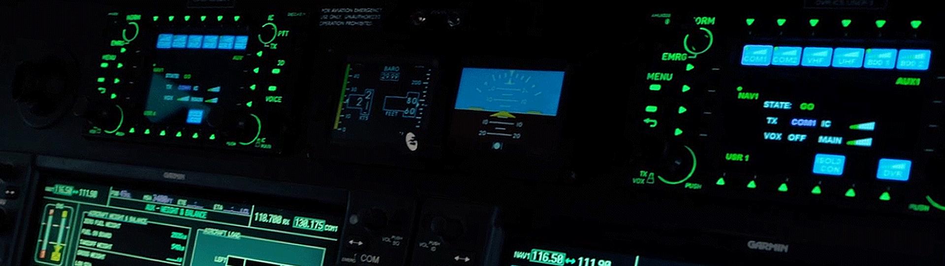 AMU6500